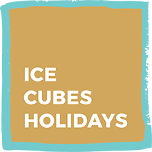 Ice Cube Holidays